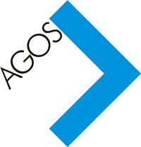 AGOS Arbeitsgruppe Objekt+Stadtplanung