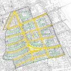 . . . erfordern eine Aktualisierung nach geltendem Planungsrecht . .