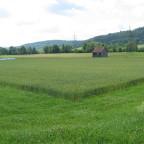 Rudersberg im Wieslauftal . . .